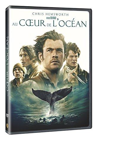 au-coeur-de-locean-dvd-dvd