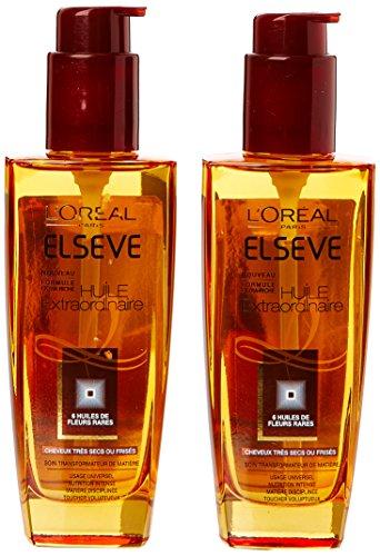 elseve-loreal-paris-huile-extraordinaire-pour-cheveux-tres-secs-100-ml-lot-de-2