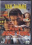 Piège à Hong Kong (1998)
