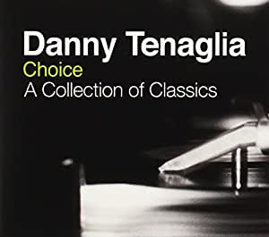 Choice Collection of Classics