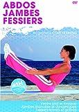 Abdos - Jambes - Fessiers : programme Core Trainning