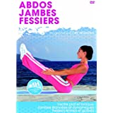 Abdos - Jambes - Fessiers : programme Core Trainning