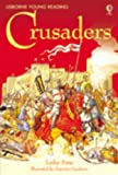 The Story of the Crusaders (Young Reading (Series 3)) (Young Reading Series Three)