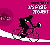 'Das Rosie-Projekt' von Graeme Simsion