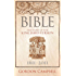 Bible: The Story of the King James Version 1611 - 2011