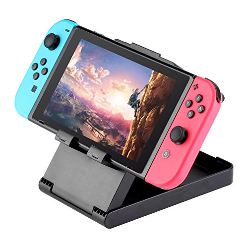 bestico-nintendo-switch-playstand-soporte-multi-angulo-portatil-durable-soporte-para-nintendo-switch