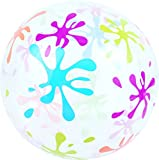 Bestway Wasserball Splash & Play