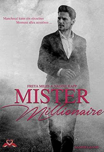 Download Mister Millionaire: Sammelband