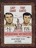 Operazione Sottoveste (Dvd)
