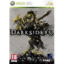 Darksiders: Wrath Of War [Segunda Reedición]