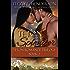 Teton Splendor (Teton Romance Trilogy Book 2)