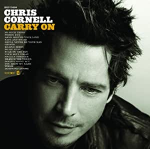 Carry on [UK Version]