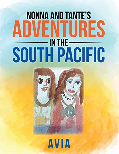 nonna-and-tantes-adventures-in-the-south-pacific