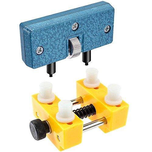 zacro-outil-etau-porte-mouvement-ouvre-boitier-de-montre-cadran-fixateur-pour-horloger-et-outil-pour