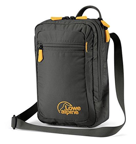 lowe-alpine-flight-case-large-bag-grey-2016-daypack