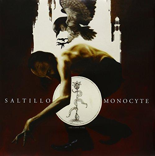 monocyte-the-lapis-coil-vinyl