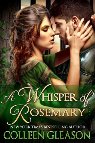 a-whisper-of-rosemary-medieval-romance-the-medieval-herb-garden-series-book-3