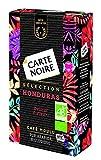 Carte Noire Moulu Sélection Honduras Bio 250 g - Lot de 4