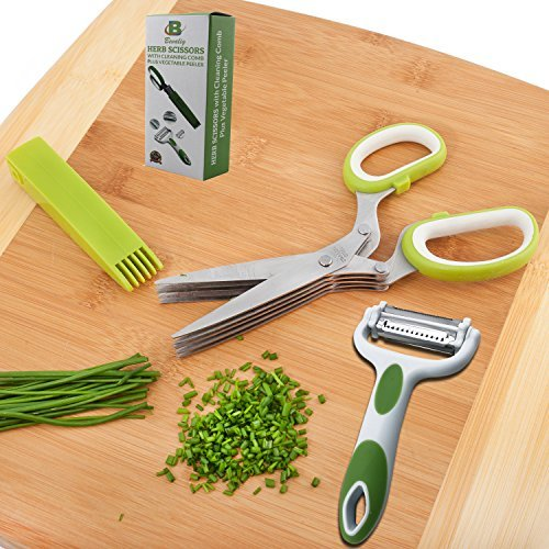 ciseaux-herbes-avec-patte-autocollante-3en-1click-n-multifonction-plucheur-julienne-lgumes-fruits-cu