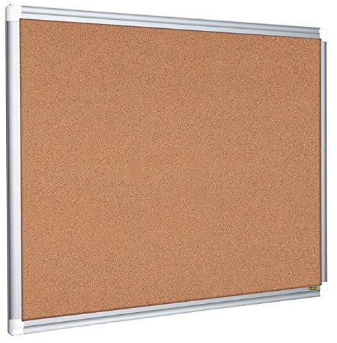 bi-office-korktafel-new-generation-aluminiumrahmen-60x45cm