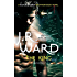 The King: Number 12 in series (Black Dagger Brotherhood Series Book 13) (English Edition)