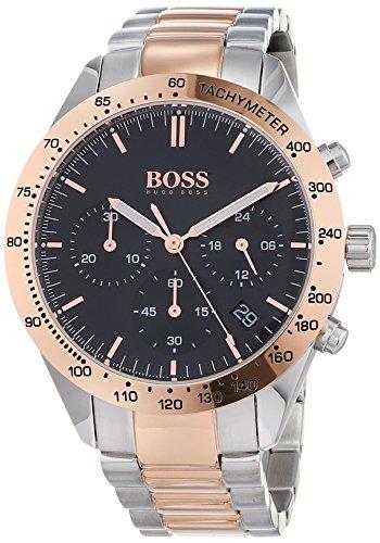 Reloj Hugo BOSS para Unisex 1513584