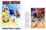 La-storia-dei-manifesti-Levoluzione-della-grafica-pubblicitaria-dalla-fine-dellOttocento-agli-anni-Quaranta-Ediz-illustrata