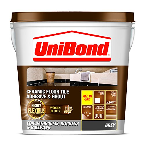 unibond-1535345-wood-floor-tile-adhesive-and-grout-bucket-grey