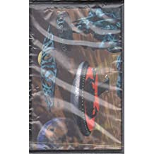 Greatest Hits [CASSETTE]
