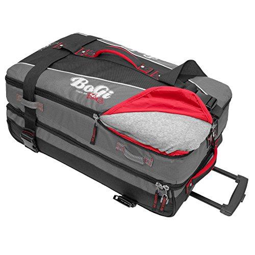 BoGi Bag Reisetasche - 3