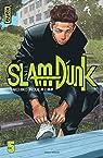 Slam Dunk Star edition, tome 5 par Inoué