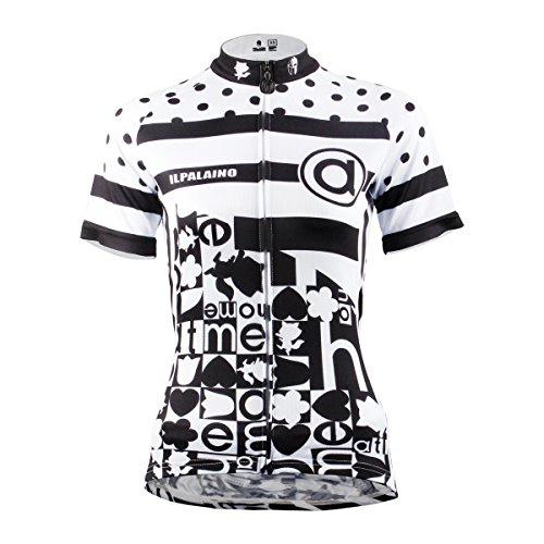 Haute qualité des femmes nouveau cyclisme de style à...