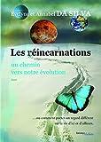 Image de Les réincarnations, un chemin vers notre évolution