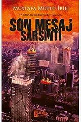 Son Mesaj Sarsinti Taschenbuch