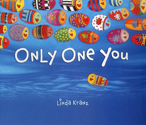 Only One You (Linda Kranz Series)