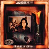 Songtexte von Joan Baez - Greatest Hits