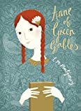 Anne of Green Gables: V&A Collector's Edition (Puffin Classics)