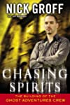Chasing Spirits: The Building of the...