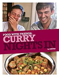 Curry Nights In