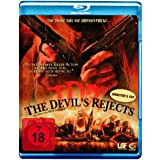 The Devil's Rejects - Single