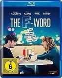 The F Word Von Wegen Gute Freunde Stream