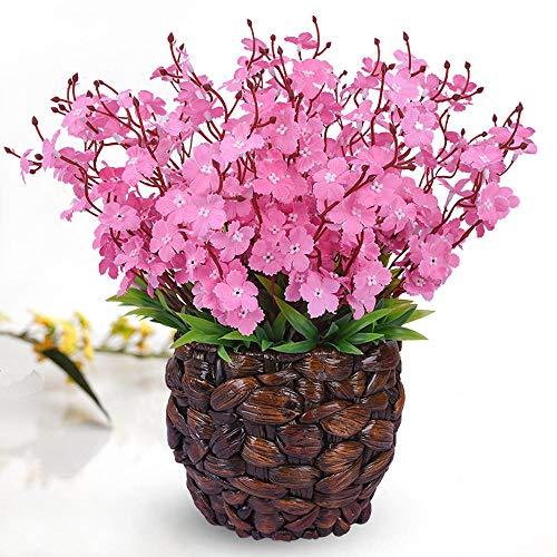 Kunstpflanze  Pflanzgefäß Durchmesser