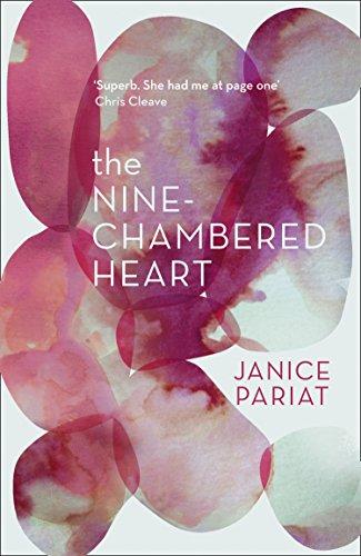 The Nine-Chambered Heart