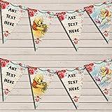 Winnie-the-Pooh Kids' Party Supplies