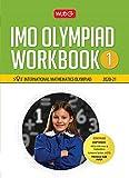 International Mathematics Olympiad Work Book -Class 1 (2020-21)