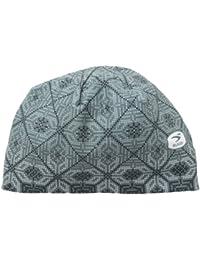 Sugoi Herren Schneeflocke Tuke Running Hat