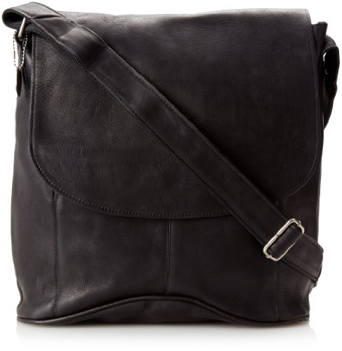 david-king-co-messenger-bag-black-one-size
