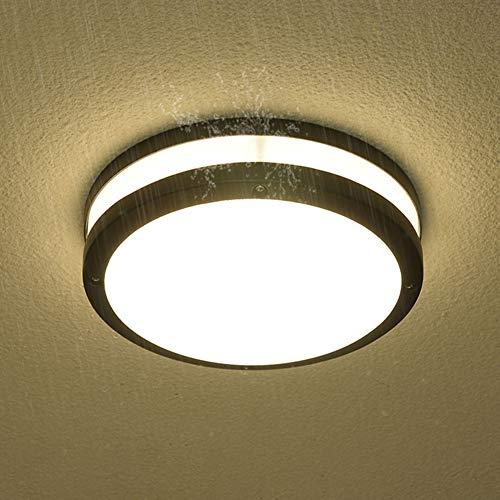 SH-Zak Miller LED Deckenleuchte 30W Kurze Outdoor/Indoor