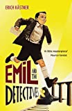 Emil And The Detectives (Red Fox Classics)