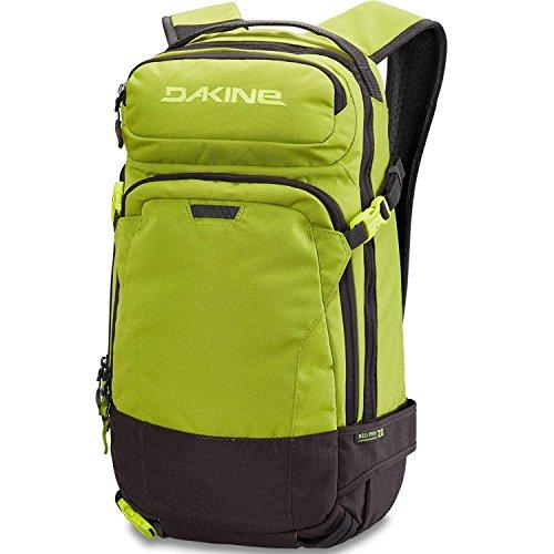 Dakine Heli Pro 20L Backpack - Watts Giallo Recomendar El Precio Barato Venta Sast 2018 Venta Para Barato Suministro De Precio Barato Ez8BlGPUy